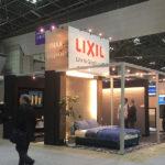 【事例】株式会社LIXIL様