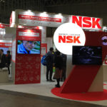 日本精工株式会社(NSK)様